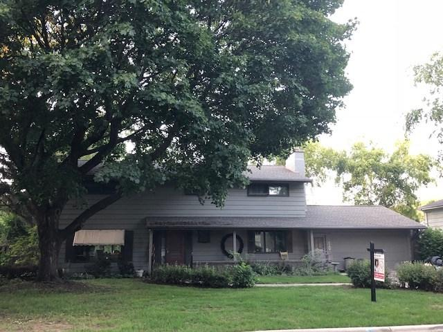 517 Chatham Court, Neenah, WI 54956 (#50191637) :: Dallaire Realty