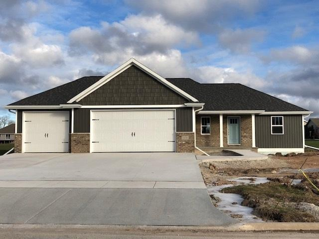 278 Brookview Court, Luxemburg, WI 54217 (#50192042) :: Symes Realty, LLC