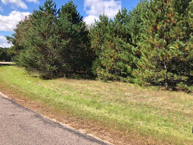 Berkshire Lane, Waupaca, WI 54981 (#50192366) :: Dallaire Realty