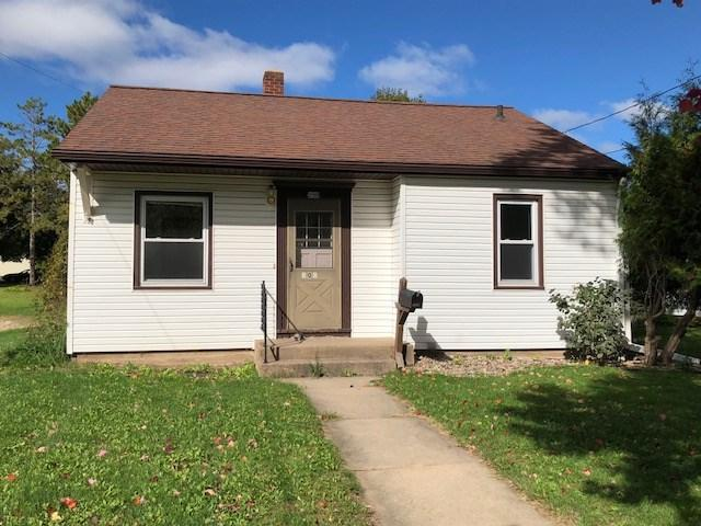 209 Motor Street, Clintonville, WI 54929 (#50192881) :: Symes Realty, LLC