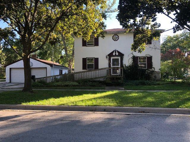 949 Kellogg Street, Green Bay, WI 54303 (#50193220) :: Symes Realty, LLC