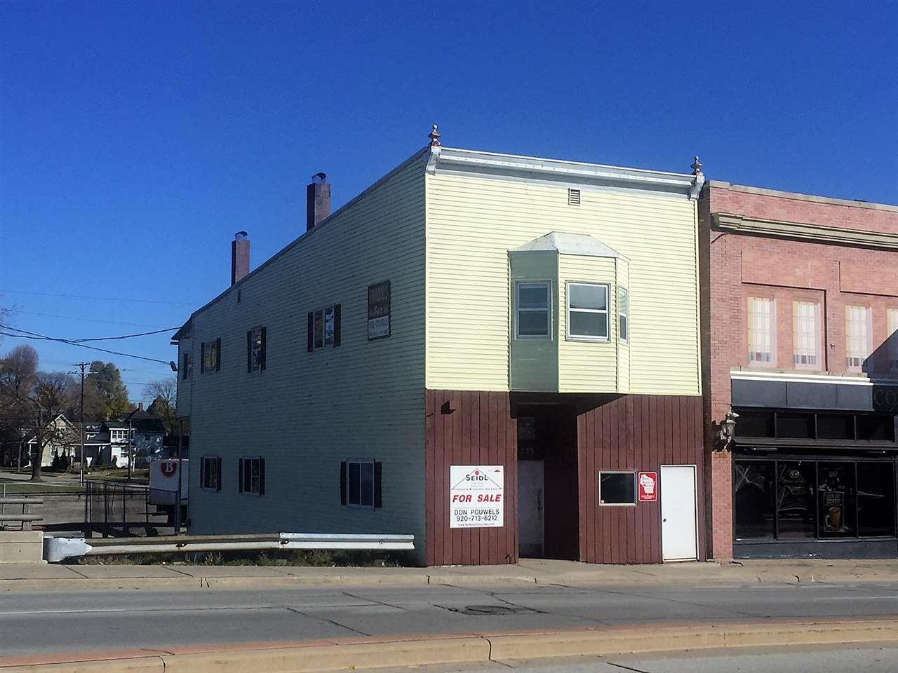 1235 Main Street - Photo 1