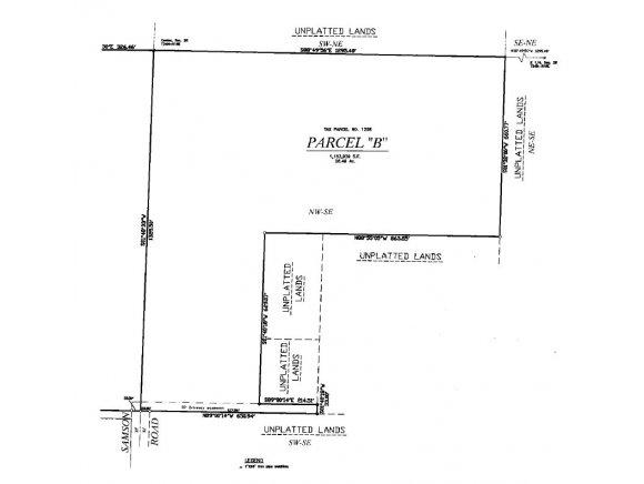 Bronson Road, Seymour, WI 54165 (#50194332) :: Dallaire Realty