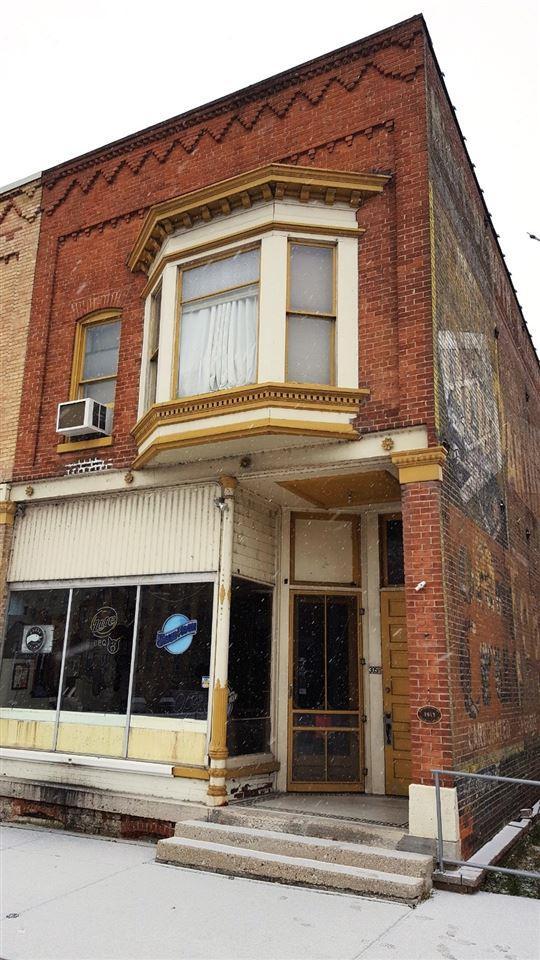 305 Main Avenue, De Pere, WI 54115 (#50194958) :: Symes Realty, LLC