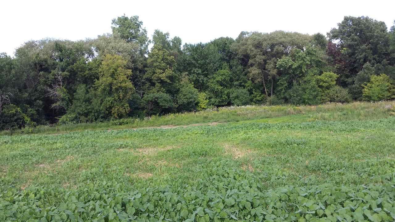 1836 Ridgemont Circle - Photo 1