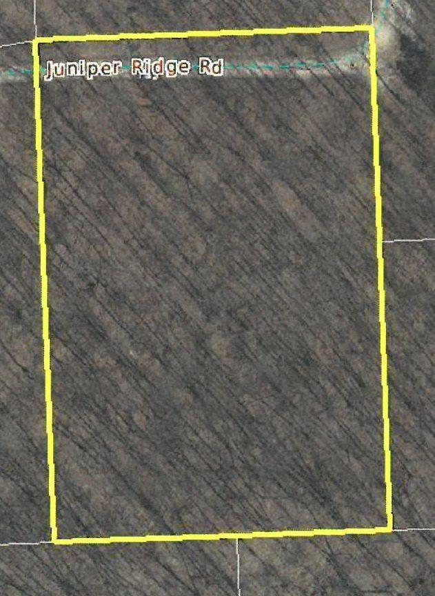 Juniper Ridge Road, Baileys Harbor, WI 54202 (#50196038) :: Dallaire Realty