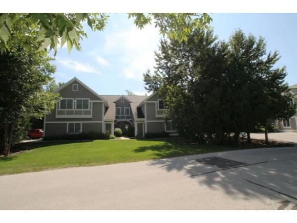 3701 S Northhaven Drive #31004, Fish Creek, WI 54212 (#50196613) :: Dallaire Realty