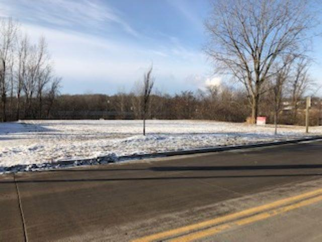 High Street, Wrightstown, WI 54180 (#50196814) :: Dallaire Realty