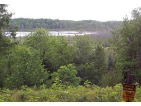 Lot 4 Wandering Springs Court, Mountain, WI 54149 (#50196929) :: Symes Realty, LLC