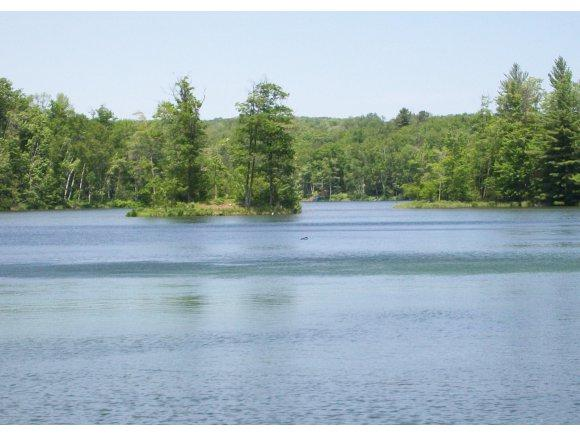 Crestview Drive, Mountain, WI 54149 (#50197019) :: Symes Realty, LLC