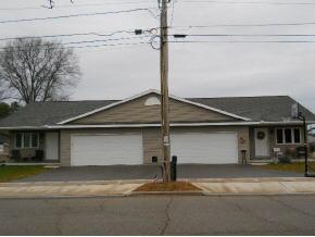 833 Randall Street, Shawano, WI 54166 (#50197665) :: Todd Wiese Homeselling System, Inc.