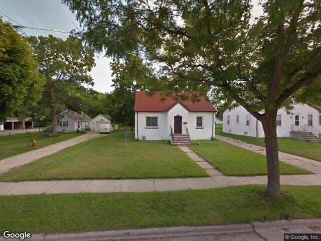 1432 Smith Street, Green Bay, WI 54302 (#50198079) :: Symes Realty, LLC