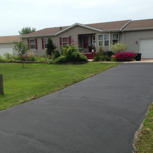 N2743 Roosevelt Road, Marinette, WI 54143 (#50198555) :: Todd Wiese Homeselling System, Inc.