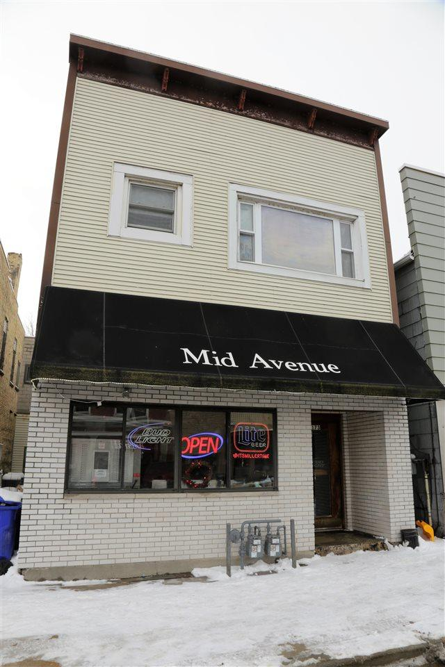 173 Wisconsin Avenue - Photo 1