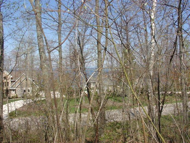 W Whitefish Bay Road, Sturgeon Bay, WI 54235 (#50199094) :: Dallaire Realty