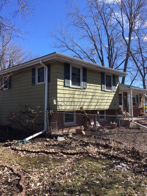 943 Taft Avenue, Oshkosh, WI 54902 (#50199484) :: Todd Wiese Homeselling System, Inc.