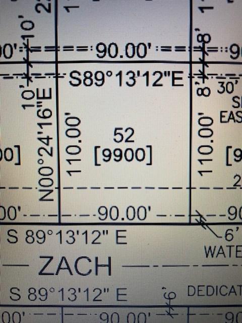 Zach Street, Menasha, WI 54952 (#50200126) :: Dallaire Realty