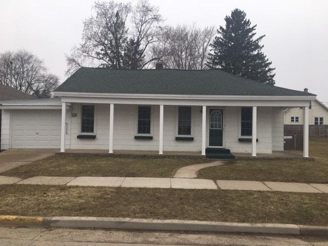 208 S Oxford Street, Wautoma, WI 54982 (#50200403) :: Symes Realty, LLC