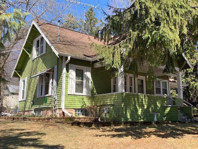 N4403 Poplar Street, Poy Sippi, WI 54967 (#50200750) :: Dallaire Realty