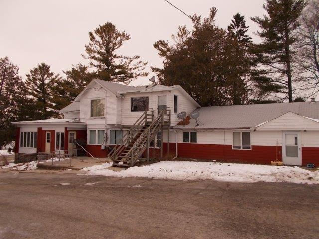 522 N 8TH Avenue, Sturgeon Bay, WI 54235 (#50200755) :: Todd Wiese Homeselling System, Inc.