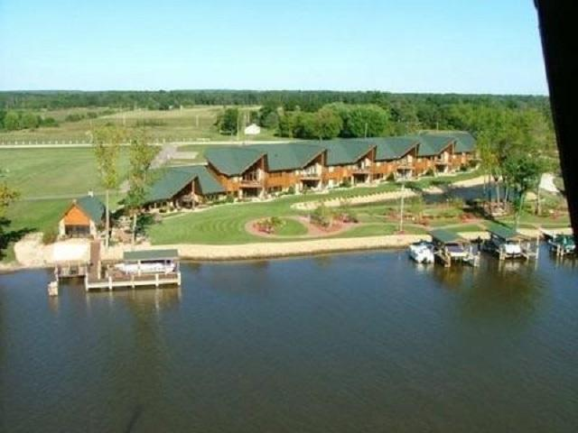 8951 Hwy Ii #14, Fremont, WI 54940 (#50201271) :: Dallaire Realty