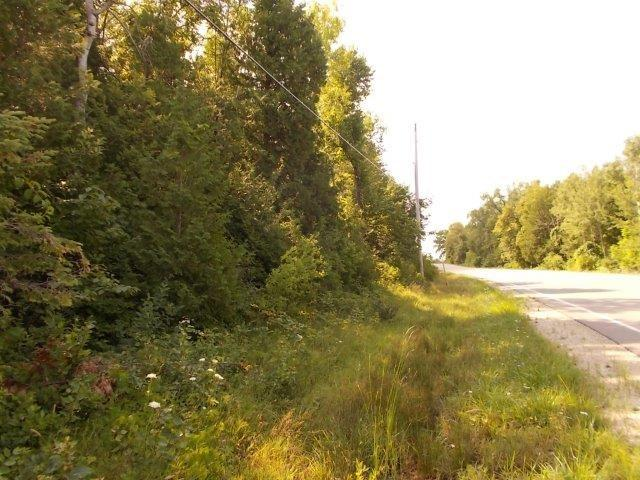 Bay Shore Drive, Sturgeon Bay, WI 54235 (#50201431) :: Todd Wiese Homeselling System, Inc.