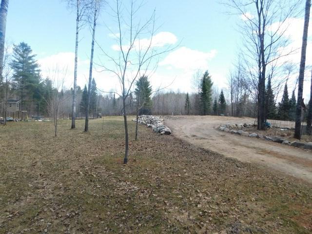 4447 River Trail Road, Laona, WI 54511 (#50201763) :: Dallaire Realty