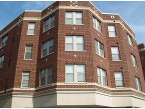 118 S Washington Street 322A, Green Bay, WI 54301 (#50202054) :: Dallaire Realty