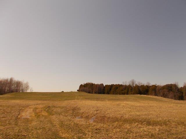 Shiloh Road, Algoma, WI 54201 (#50202516) :: Dallaire Realty