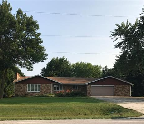 3413 Eaton Road, Green Bay, WI 54311 (#50202599) :: Todd Wiese Homeselling System, Inc.