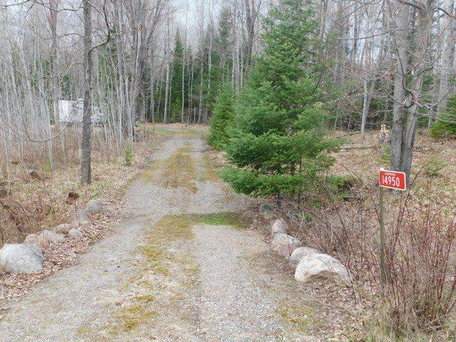 14950 Hawk Lane, Lakewood, WI 54138 (#50202630) :: Dallaire Realty