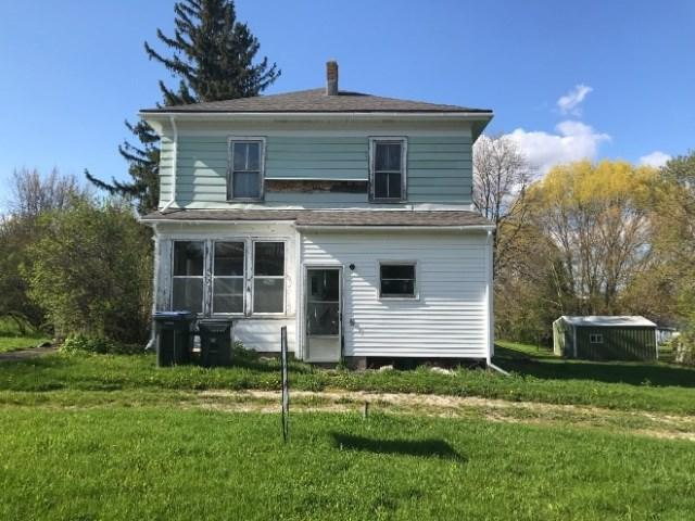 442 Cedar Street, Chilton, WI 53014 (#50203378) :: Todd Wiese Homeselling System, Inc.