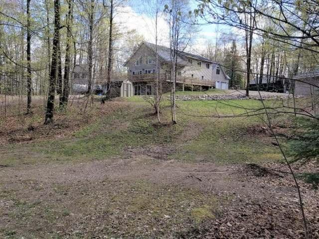 W969 Mary Lake Lane, Townsend, WI 54175 (#50203609) :: Todd Wiese Homeselling System, Inc.