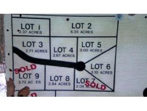 Twin Oaks Drive, Elton, WI 54430 (#50204750) :: Todd Wiese Homeselling System, Inc.