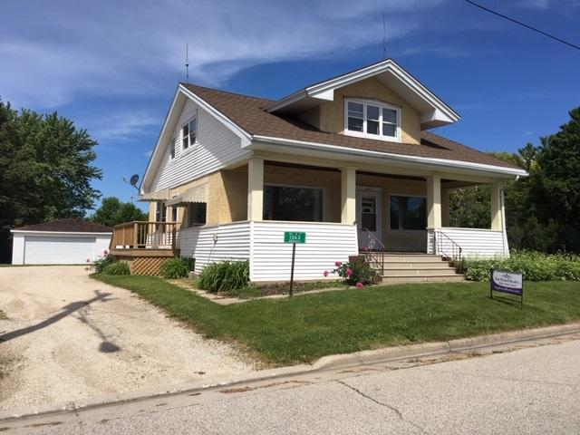 1363 Hwy C, Brussels, WI 54204 (#50205055) :: Dallaire Realty
