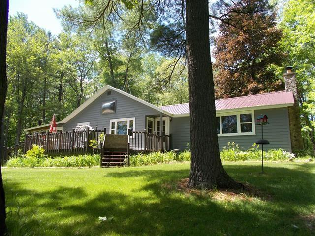N7764 Hwy 180, Porterfield, WI 54159 (#50205110) :: Dallaire Realty