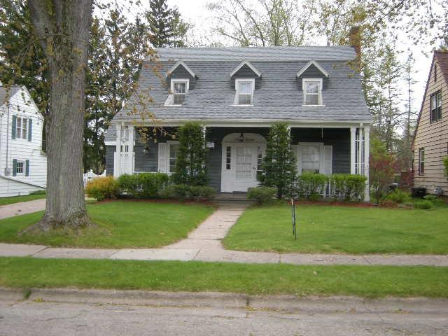 57 Torrey Street, Clintonville, WI 54929 (#50205552) :: Symes Realty, LLC