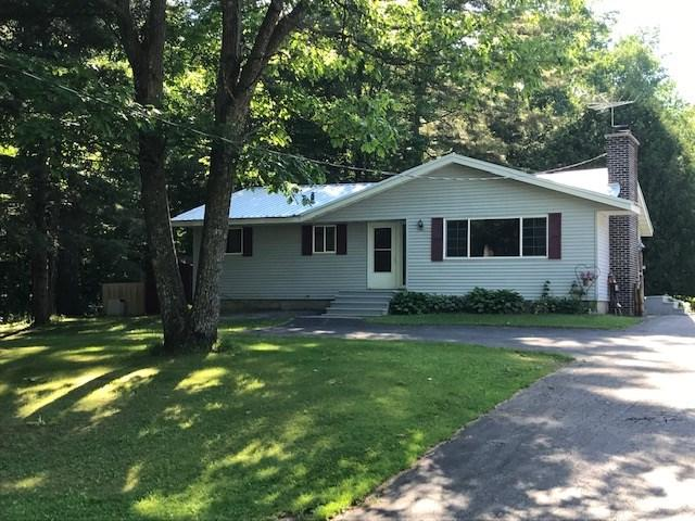 15473 4K Lane, Mountain, WI 54149 (#50205766) :: Symes Realty, LLC