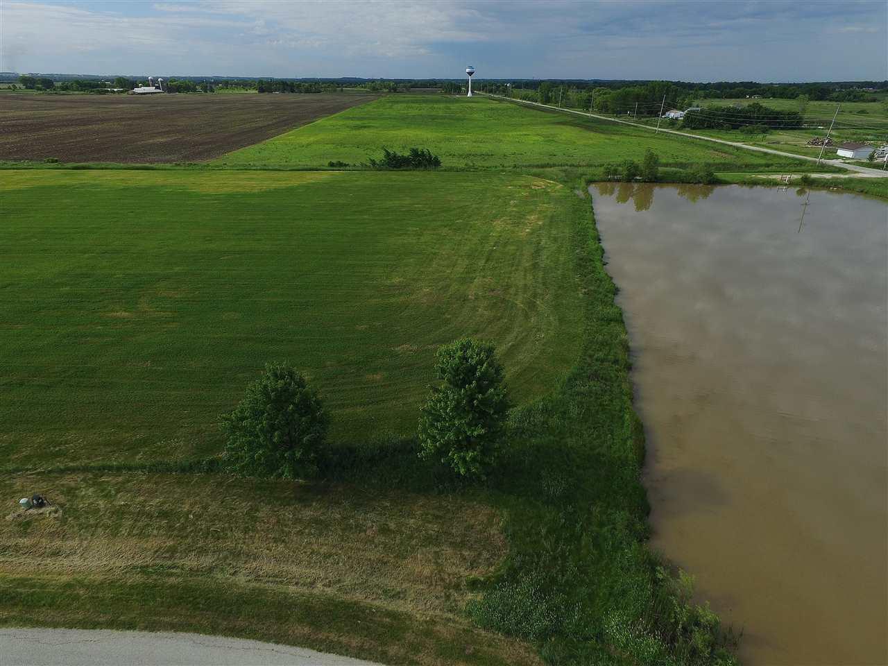 Waterway Drive - Photo 1
