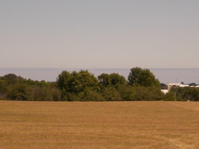 4570 Plum Bottom Road, Sturgeon Bay, WI 54235 (#50207126) :: Dallaire Realty