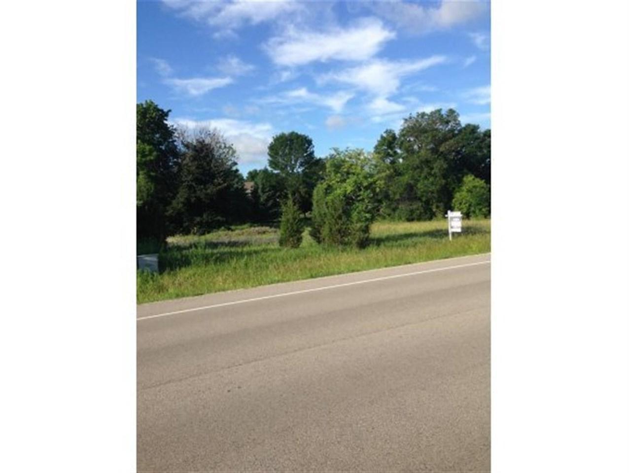 Algoma Road - Photo 1