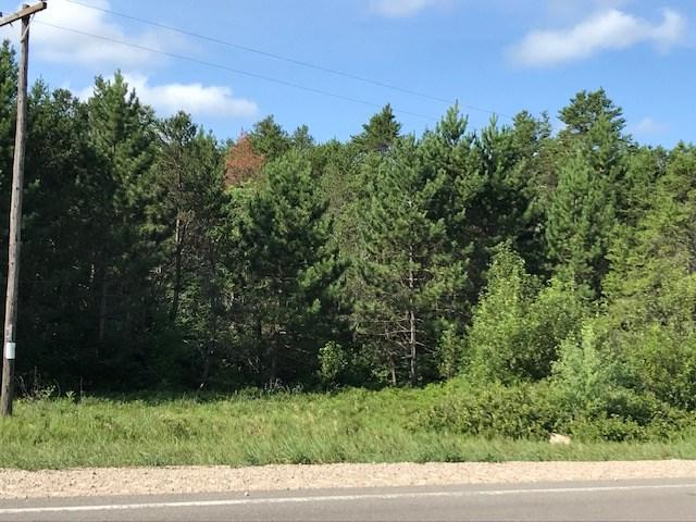 Hwy W, Crivitz, WI 54114 (#50208067) :: Todd Wiese Homeselling System, Inc.