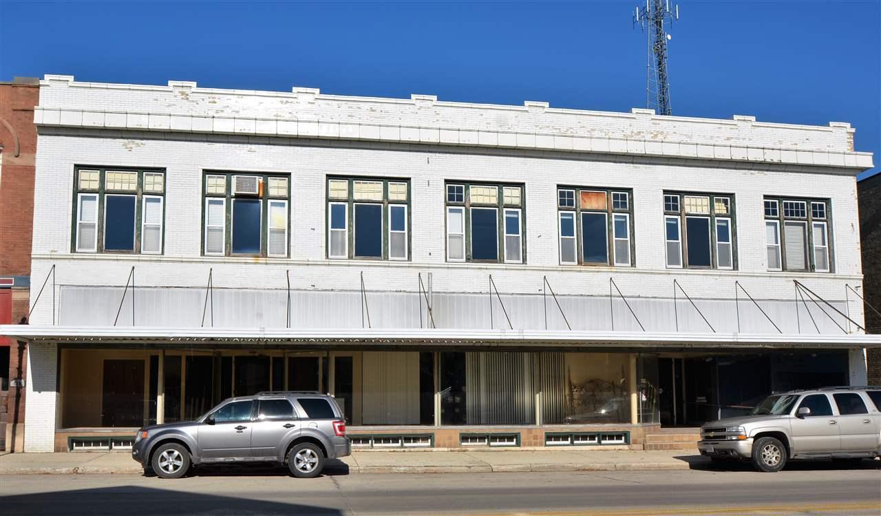 626 Fremont Street - Photo 1