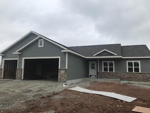 3621 Don Degroot Drive, Little Chute, WI 54140 (#50208780) :: Dallaire Realty