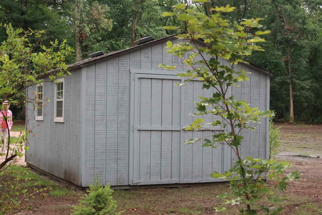 N4296 Lakeside Drive - Photo 1