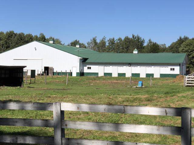 W2260 Sequin Road, Marinette, WI 54143 (#50211004) :: Dallaire Realty