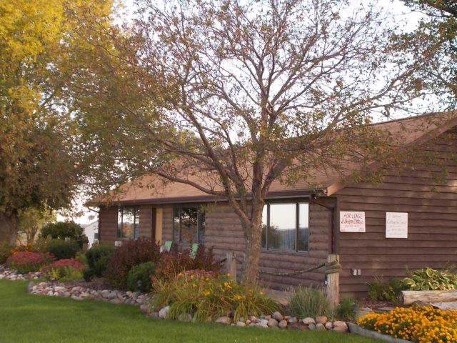 9250 Lime Kiln Road, Sturgeon Bay, WI 54235 (#50212499) :: Symes Realty, LLC