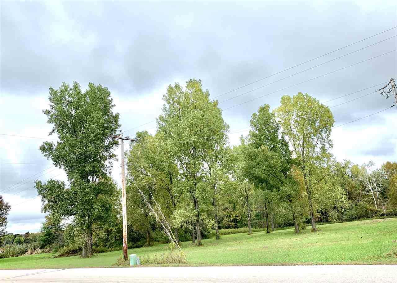 Oakdale Drive - Photo 1
