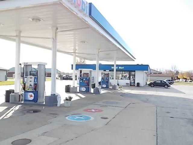 700 Karcz Drive, Pulaski, WI 54162 (#50213447) :: Todd Wiese Homeselling System, Inc.