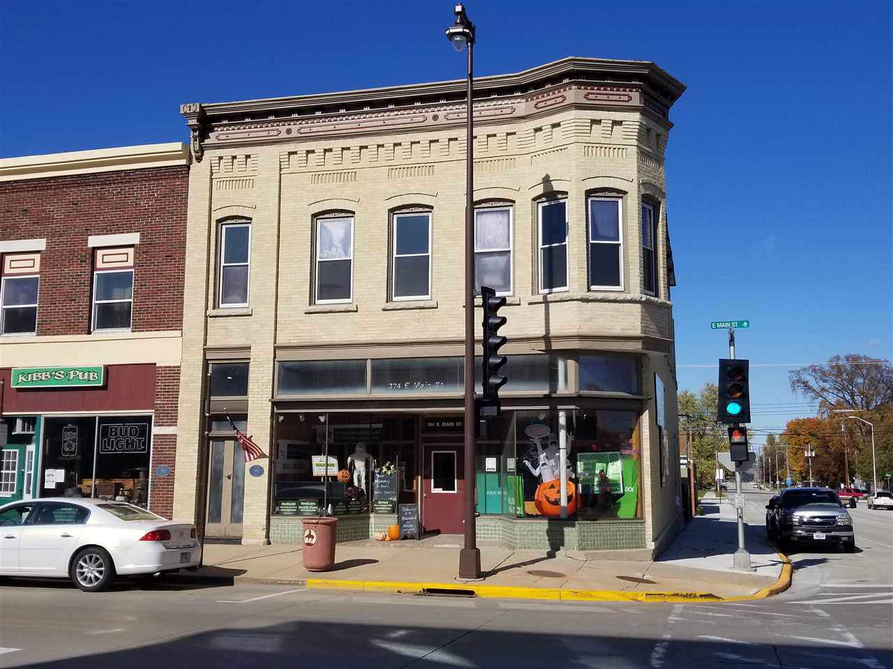 324 Main Street - Photo 1